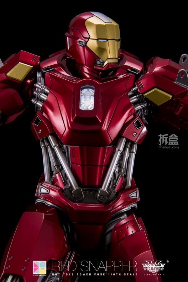 hottoys-red-snapper-dickpo-review-028