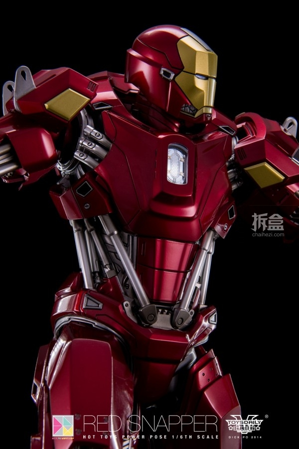 hottoys-red-snapper-dickpo-review-029
