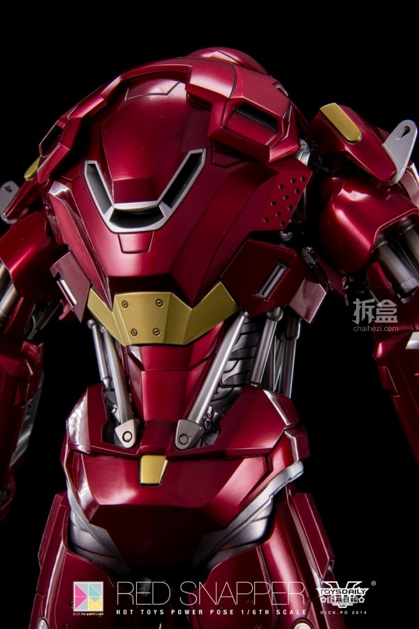 hottoys-red-snapper-dickpo-review-030