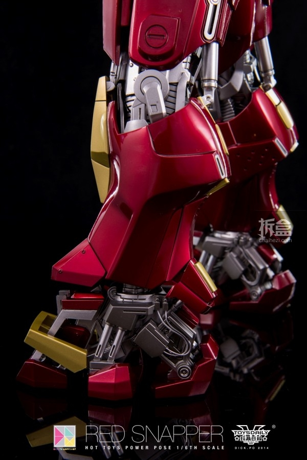 hottoys-red-snapper-dickpo-review-031