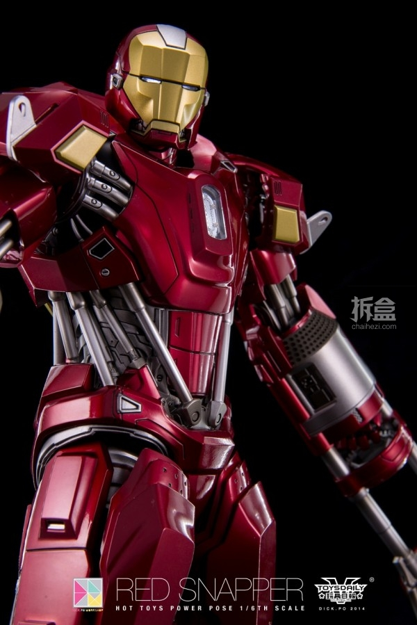 hottoys-red-snapper-dickpo-review-032