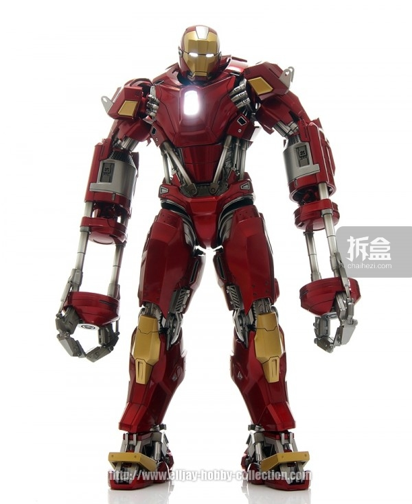 hottoys-red-snapper-mrelljay-review-000