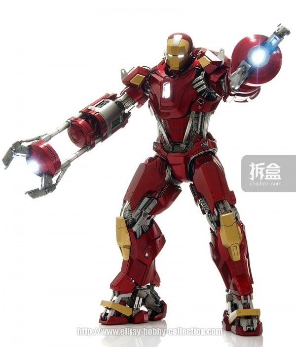 hottoys-red-snapper-mrelljay-review-002