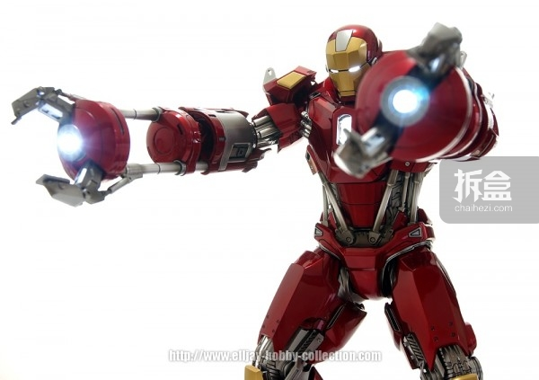 hottoys-red-snapper-mrelljay-review-003