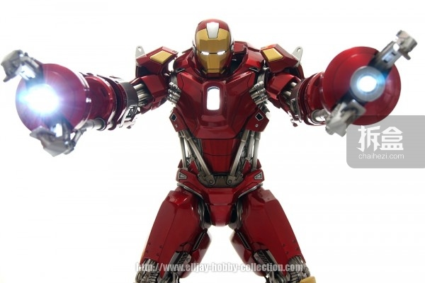 hottoys-red-snapper-mrelljay-review-004