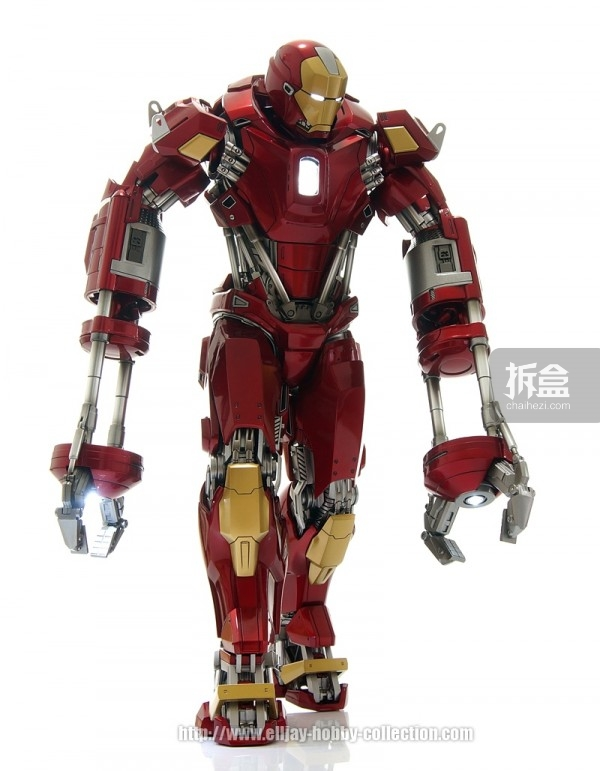 hottoys-red-snapper-mrelljay-review-005