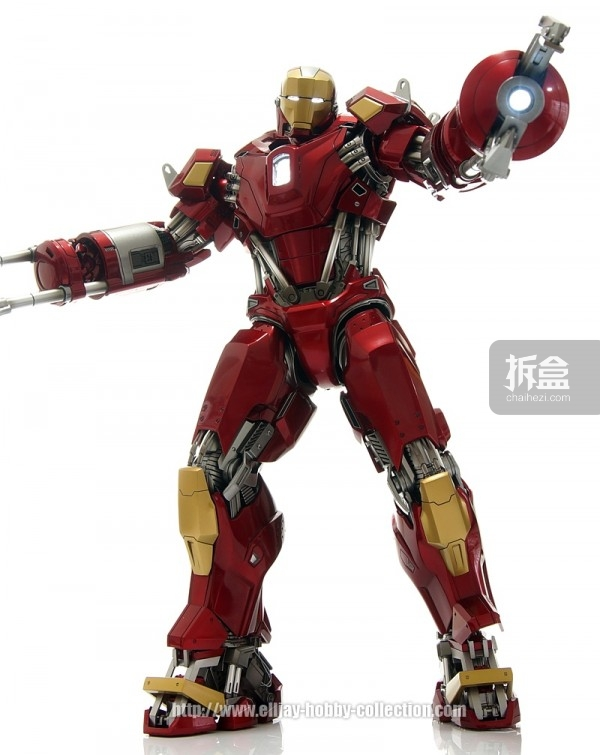 hottoys-red-snapper-mrelljay-review-006