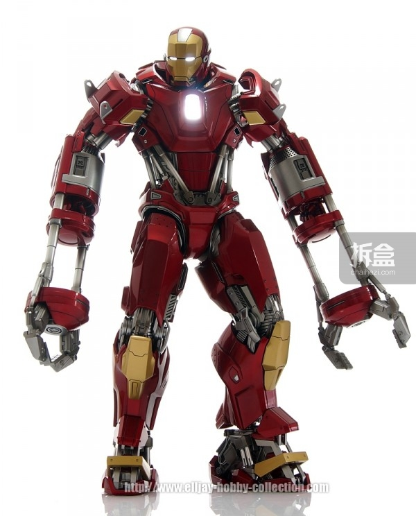 hottoys-red-snapper-mrelljay-review-008