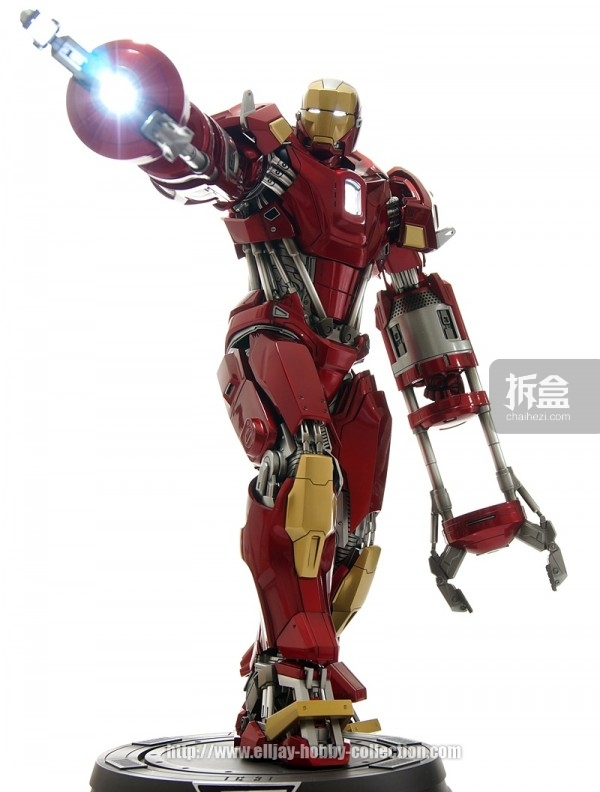 hottoys-red-snapper-mrelljay-review-009