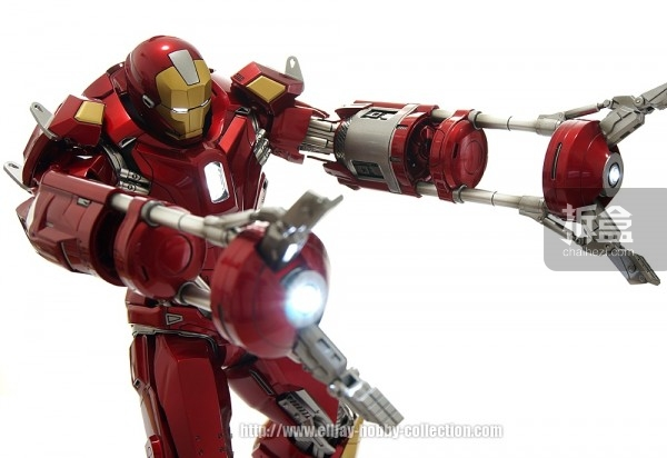 hottoys-red-snapper-mrelljay-review-012