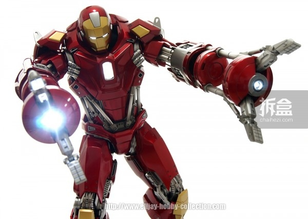 hottoys-red-snapper-mrelljay-review-013