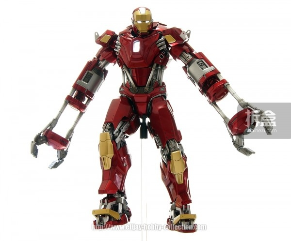 hottoys-red-snapper-mrelljay-review-016