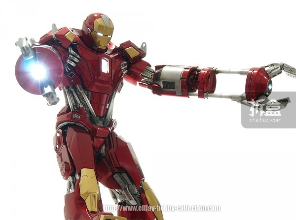 hottoys-red-snapper-mrelljay-review-017