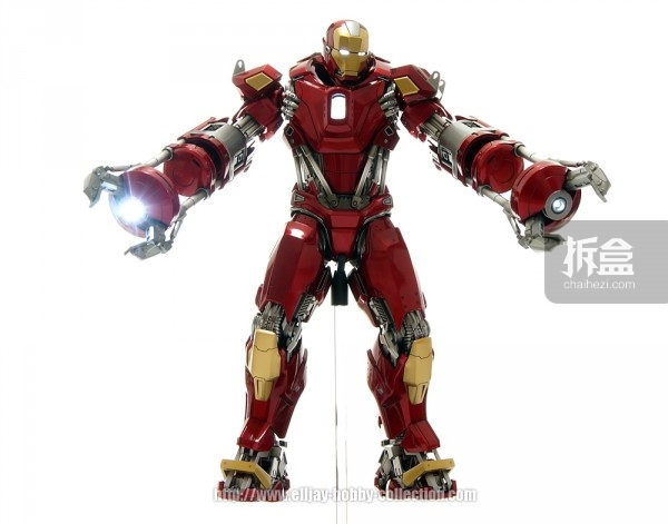 hottoys-red-snapper-mrelljay-review-018