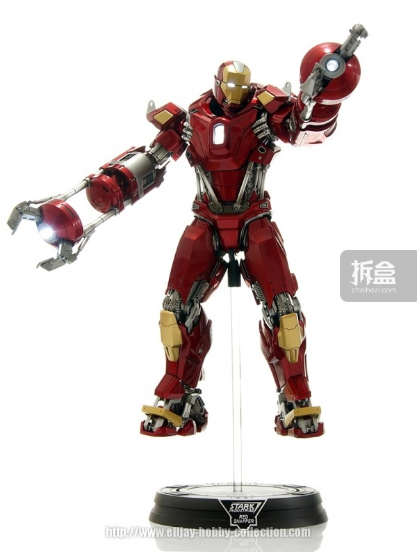 hottoys-red-snapper-mrelljay-review-019