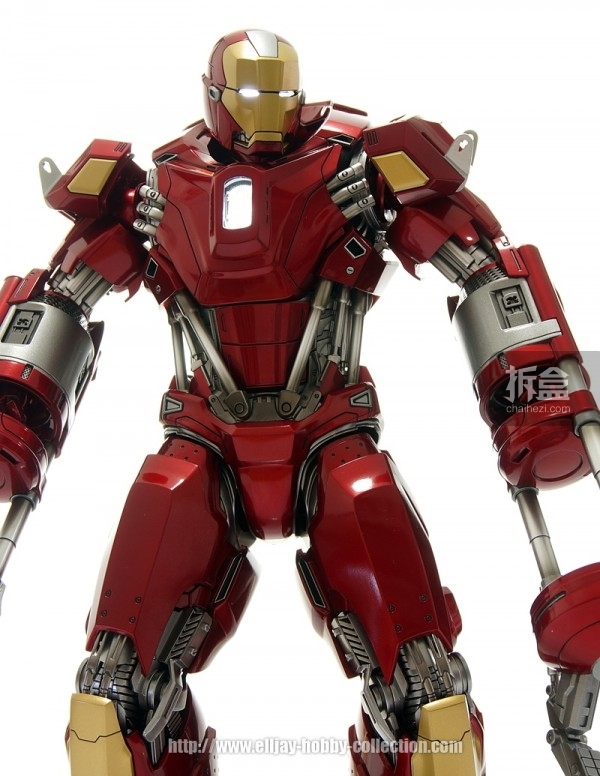 hottoys-red-snapper-mrelljay-review-020