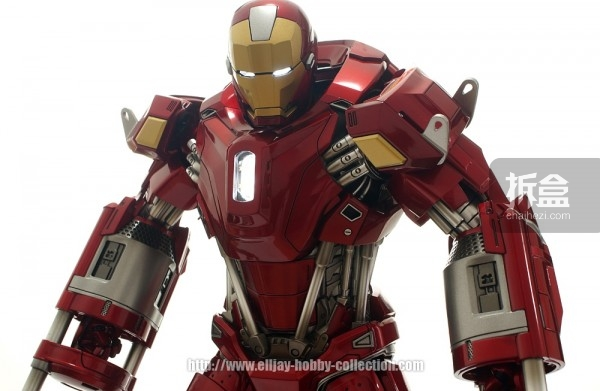 hottoys-red-snapper-mrelljay-review-022