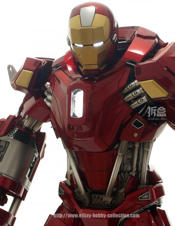 hottoys-red-snapper-mrelljay-review-023