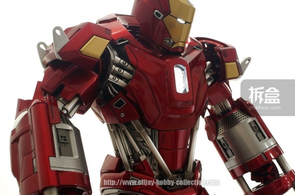 hottoys-red-snapper-mrelljay-review-024