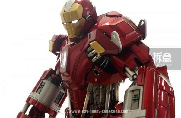 hottoys-red-snapper-mrelljay-review-025