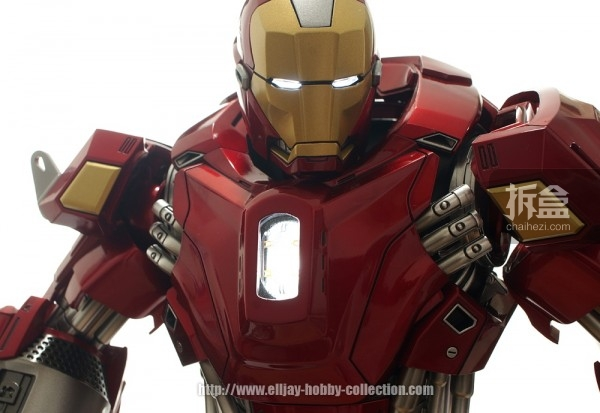 hottoys-red-snapper-mrelljay-review-026