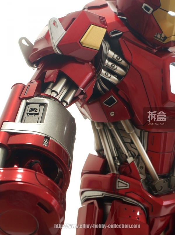 hottoys-red-snapper-mrelljay-review-027