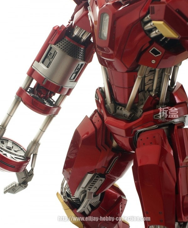 hottoys-red-snapper-mrelljay-review-028