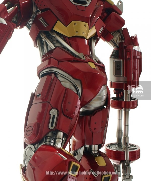 hottoys-red-snapper-mrelljay-review-029