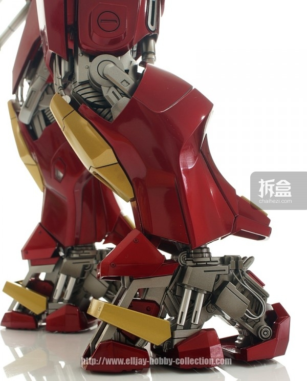 hottoys-red-snapper-mrelljay-review-030