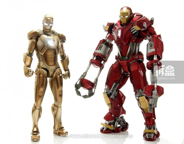 hottoys-red-snapper-mrelljay-review-031