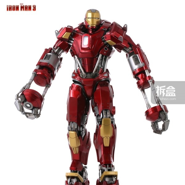 hottoys-red-snapper-omg-review-000