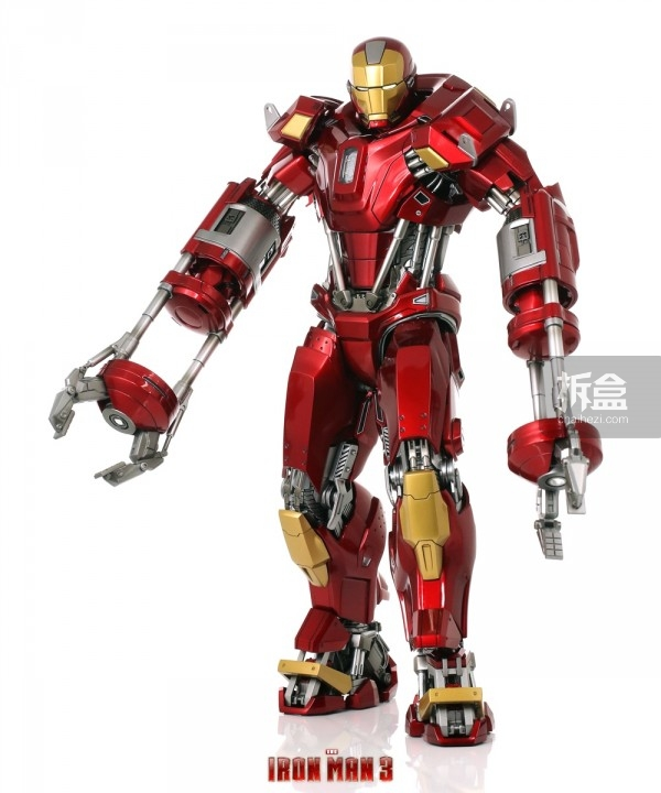 hottoys-red-snapper-omg-review-001