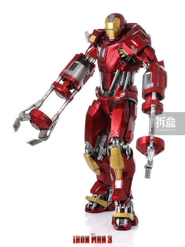 hottoys-red-snapper-omg-review-002