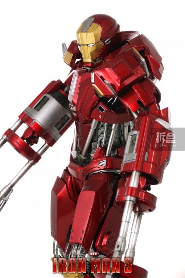 hottoys-red-snapper-omg-review-003