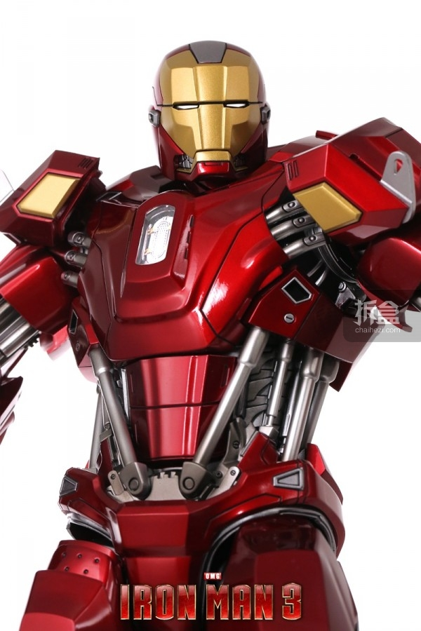 hottoys-red-snapper-omg-review-005
