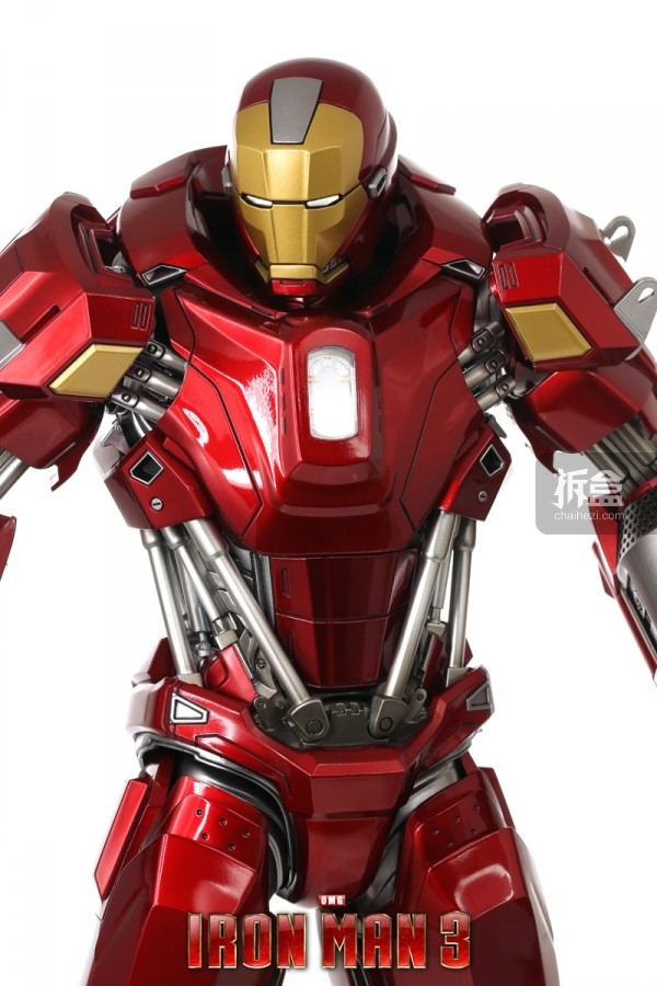hottoys-red-snapper-omg-review-008