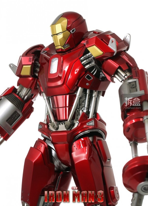 hottoys-red-snapper-omg-review-009