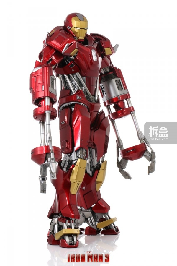 hottoys-red-snapper-omg-review-010