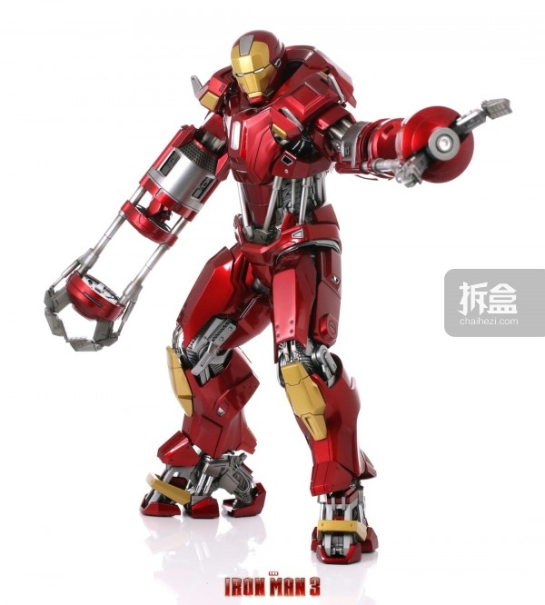 hottoys-red-snapper-omg-review-011