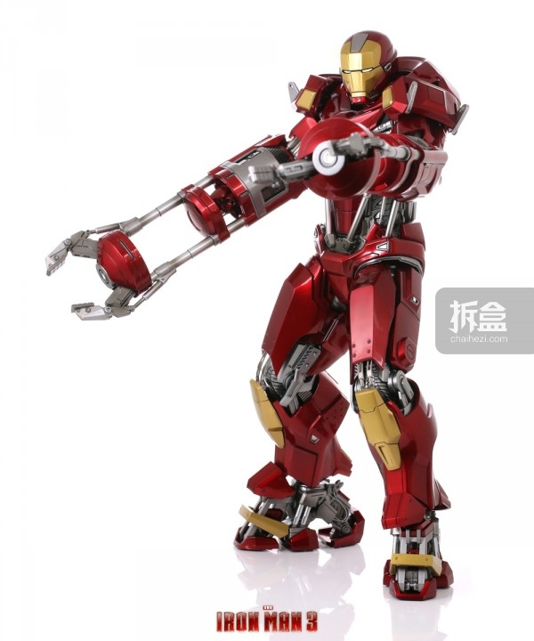 hottoys-red-snapper-omg-review-012