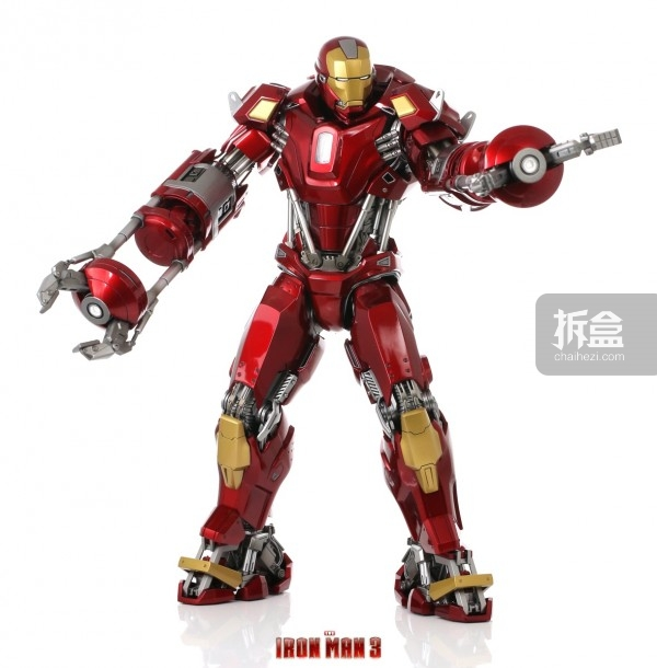 hottoys-red-snapper-omg-review-013