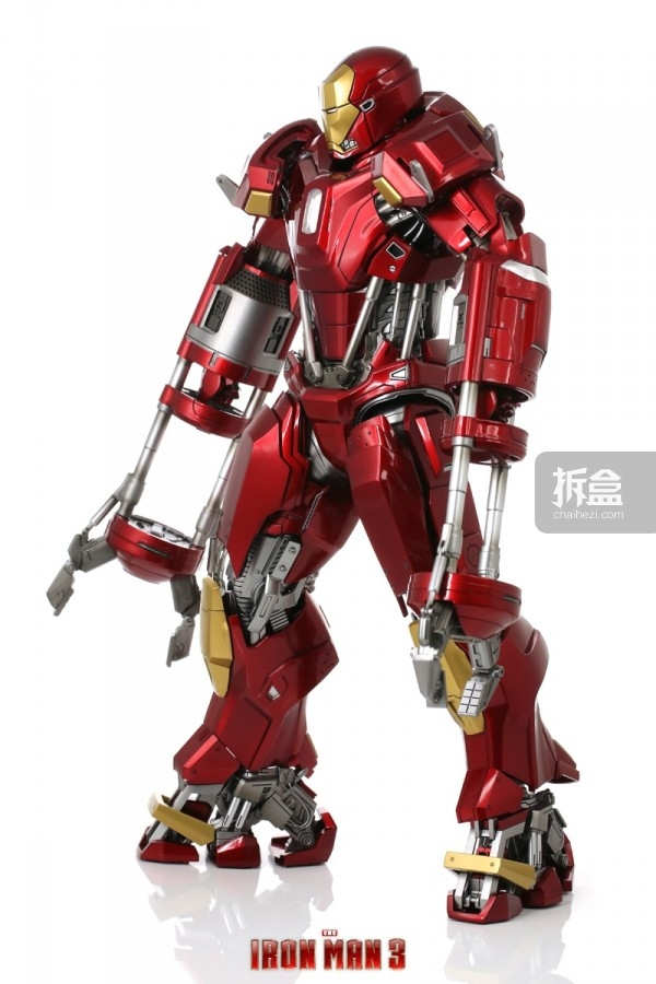 hottoys-red-snapper-omg-review-014
