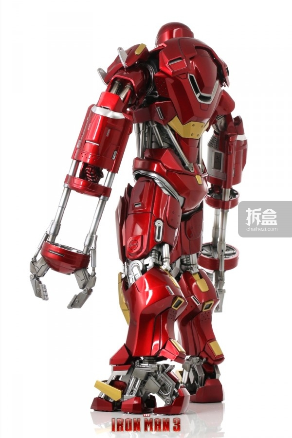 hottoys-red-snapper-omg-review-015
