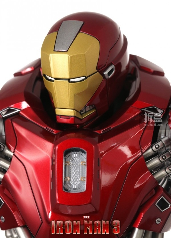 hottoys-red-snapper-omg-review-016