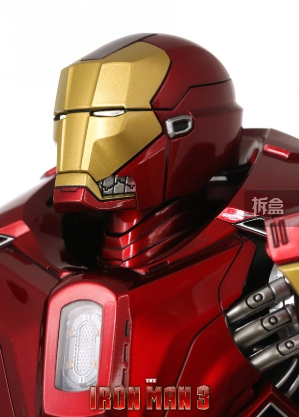 hottoys-red-snapper-omg-review-017