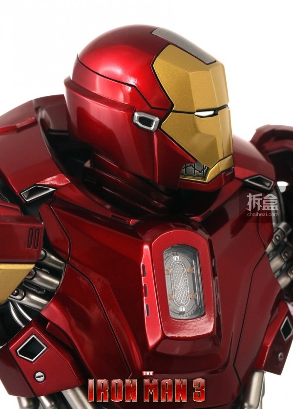 hottoys-red-snapper-omg-review-018