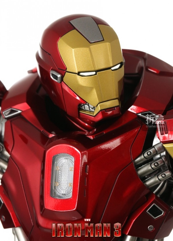 hottoys-red-snapper-omg-review-019