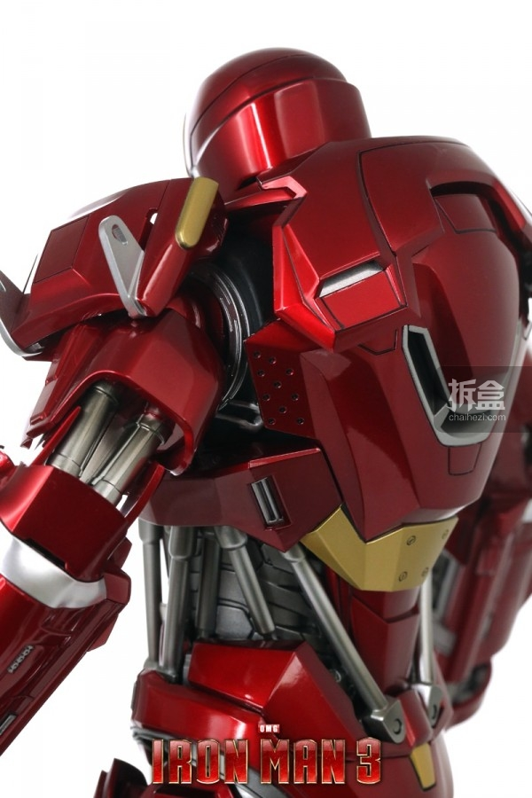 hottoys-red-snapper-omg-review-021