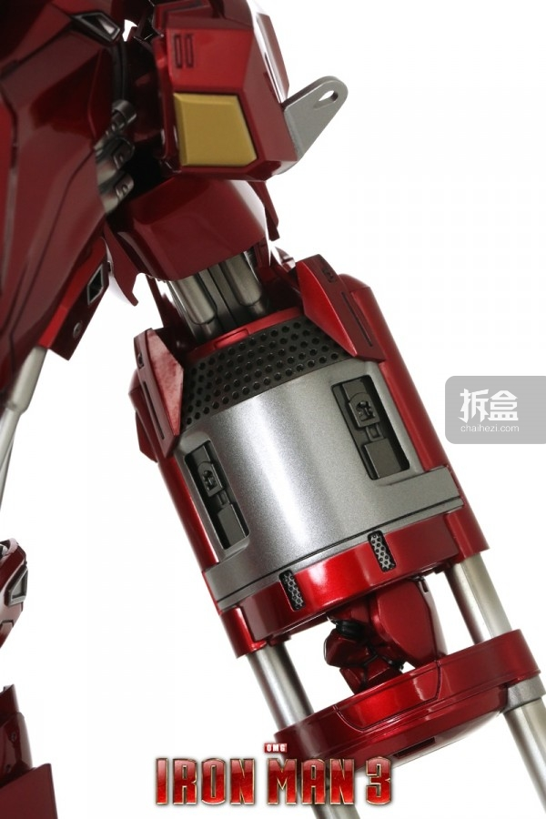 hottoys-red-snapper-omg-review-022