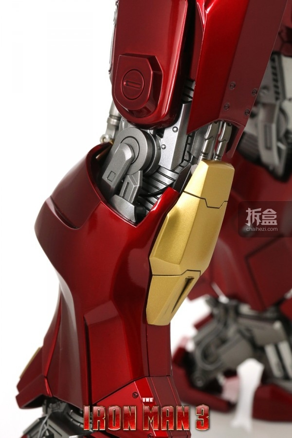 hottoys-red-snapper-omg-review-024